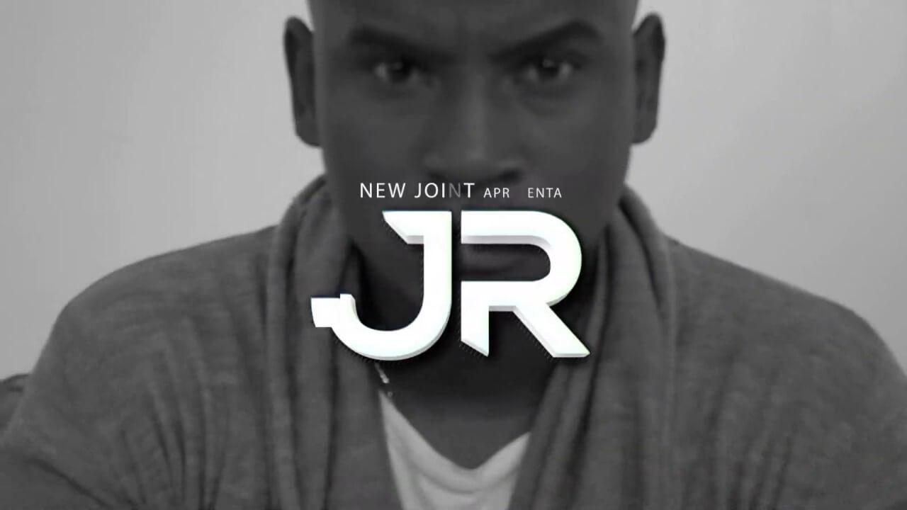 Descobri – JR